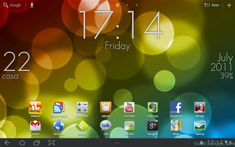 image 2 wallpaper apk clock wallpaper pro v2 0 2 apk