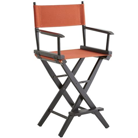 Director Chair Bar Stools by 17 Best Images About Chairs Gt Folding Chairs Stools On
