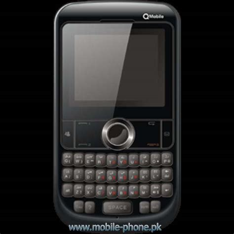 themes for qmobile q3i qmobile q3i plus mobile pictures mobile phone pk