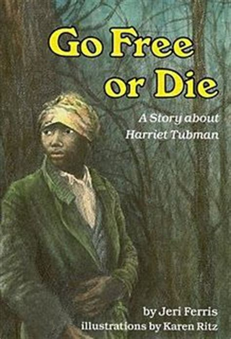 biography of harriet tubman book 1000 images about education underground railroad on