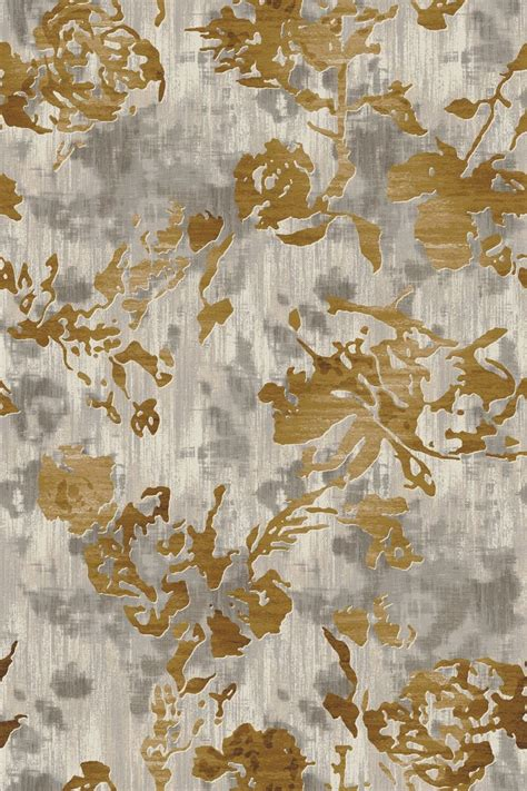 schumacher rugs 445 best wallpaper fabrics rug images on schumacher texture and area rugs