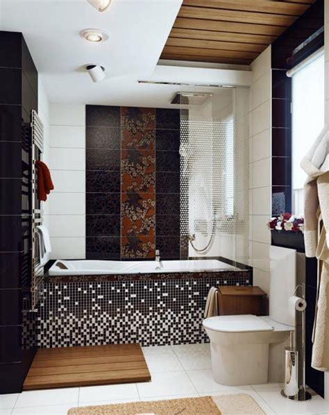 desain kamar berukuran kecil kamar mandi mewah berukuran kecil untuk rumah minimalis