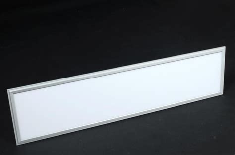 Ceiling Light Panel by China 72w Led Ceiling Panel Light China Led Ceiling