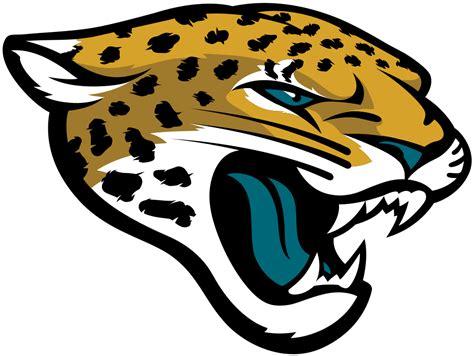 jacksonville jaguars logo history file jacksonville jaguars logo svg