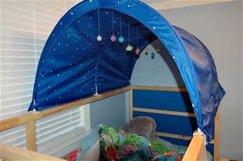 Kura Bed Tent by Kura Bed Tent Planetarium Hackers Hackers