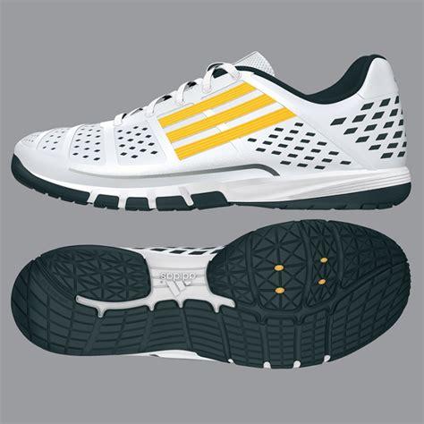 fencing shoes adidas patinando fencing shoes