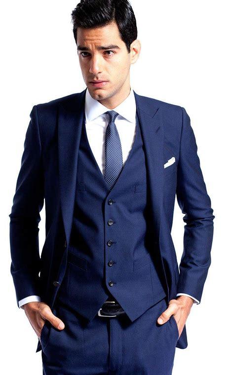 aliexpress com acheter bleu royal 2015 personnalis 233