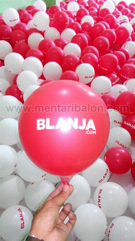 Balon Dekorasi Murah jasa dekorasi balon murah di jakarta mentari balon