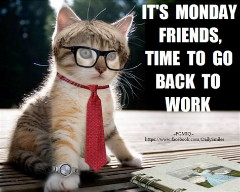 i it s monday but its monday friends pictures photos and images for