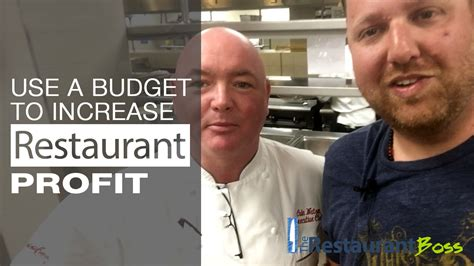 Inexpensive Certifications To Enhance Your Mba by The Restaurant Where Restaurant Owners Increase Profits