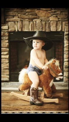 Images About   Ee  Year Ee   Baby Picture  Ee  Ideas Ee   Wboy On