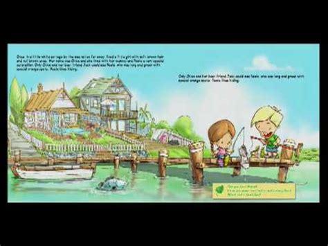 libro illustrating childrens books creating how i do children s book illustration may2010 youtube