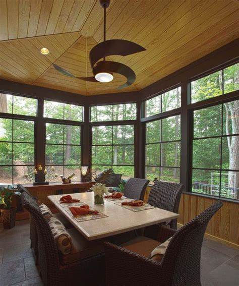 removable windows for screened porch eze makes sliding removable panels that are an