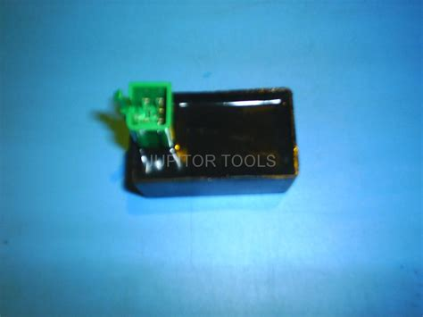 build capacitor discharge unit diy cdi capacitor discharge ignition 28 images cdi unit capacitor discharge ignition unit
