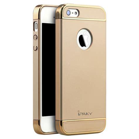 Anti Gravitasi Iphone 5 Iphone 5s Iphone Se ipaky mobilskal iphone 5 5s se guld themobilestore