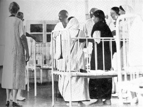 gandhi surname wikipedia the free encyclopedia mahatma gandhi photo gallery 1915 1932 auto design tech
