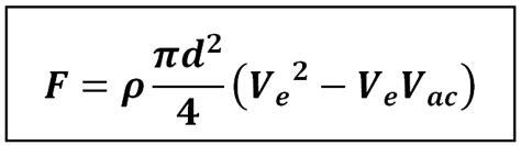 boat propeller thrust equation electricrcaircraftguy rc arduino programming