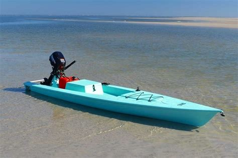 Affordable Kitchen Furniture by Solo Skiff Fishing Kayak