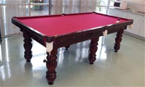 pool table movers simple perth piano and pooltable movers