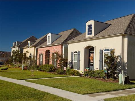 villas at jamestown subdivision real estate homes for