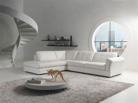 wohnzimmereinrichtung l form farbideen wohnzimmer f 252 r einen modernen wohnzimmerlook