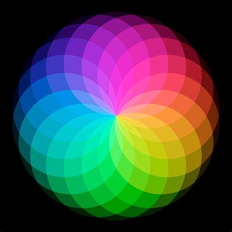 what is a color what is wide colour gamut and why should you care geeks2u