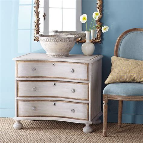Small Dressers And Chests Small Dressers And Chests Bestdressers 2017
