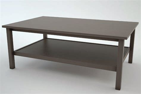 ikea stainless steel table the fundamentals of ikea stainless steel table revealed