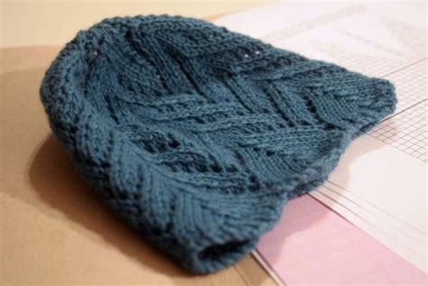 toque knitting patterns free pines toque knitting patterns and crochet patterns from