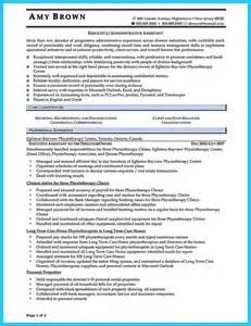 Resume Samples Administrative resume sample administrative resume sample administrative resume
