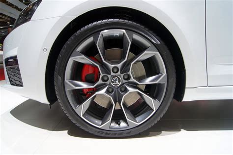ford st200 original felgen your cool skoda alloy wheel collection has arrived