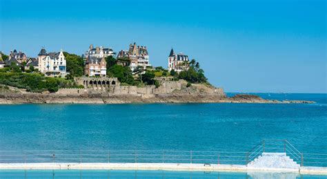 office notarial immobilier office lugand dauguet cozic notaires a dinard