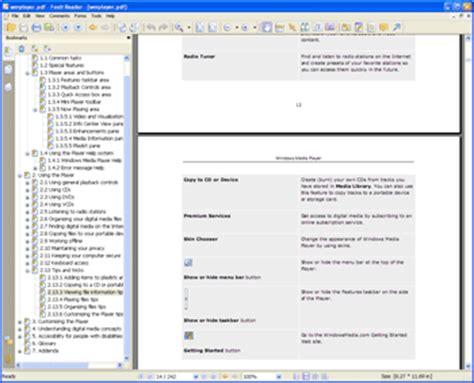 convert pdf to word header problem softany chm to pdf converter convert chm html help