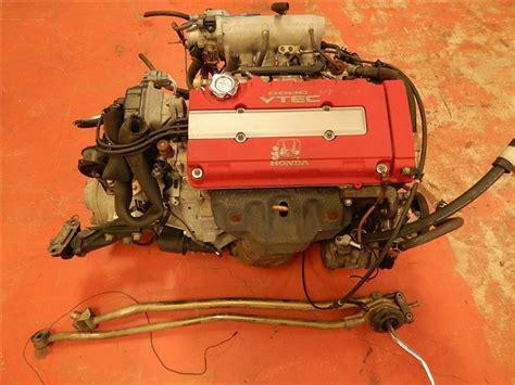 small engine repair training 2000 acura integra transmission control find jdm honda acura integra type r dc2 b18c dohc vtec engine mt transmission 1996 97 motorcycle