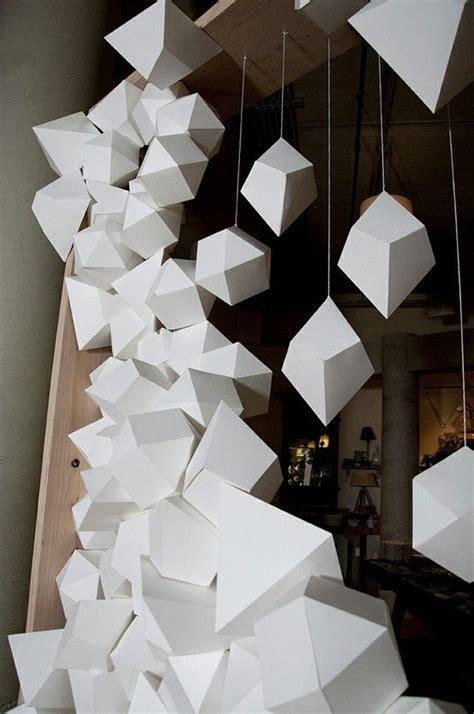 Origami Paper Perth - 1000 images about temporary activities outdoor on