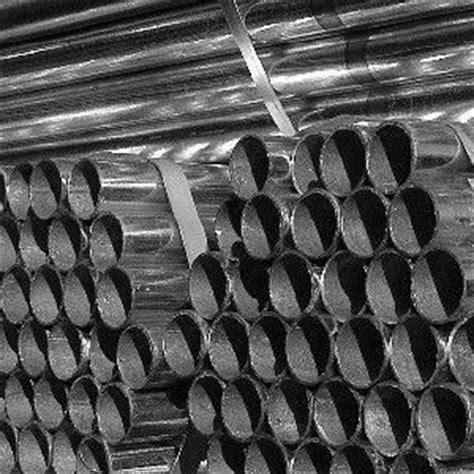 Pipa 4 Inch Sch 40 klik ini harga besi baja pipa schedule 40 sch 40 4 inch 6