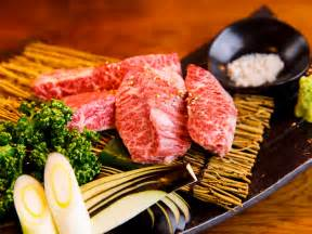 time out tokyo the best the best tokyo yakiniku spots time out tokyo