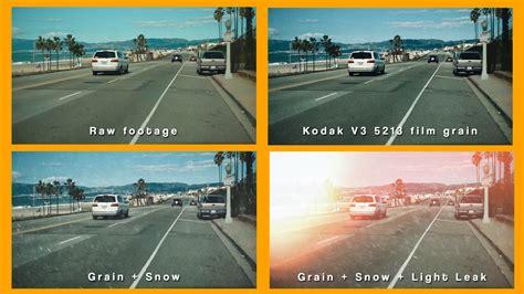 recommended film for 35mm 121 free film grain light leak files vashivisuals blog