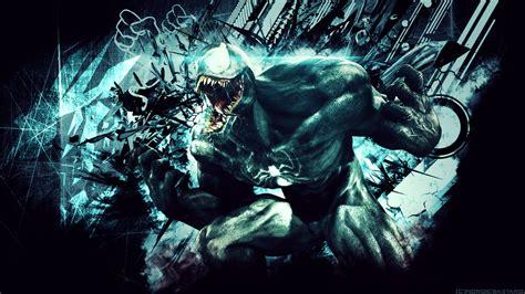 Wallpaper Venom 4k   marvel venom wallpaper 4k by nordicbastard on deviantart