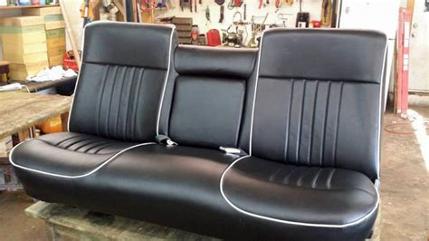 auto upholstery vancouver ace auto upholstery restoration services in vancouver wa