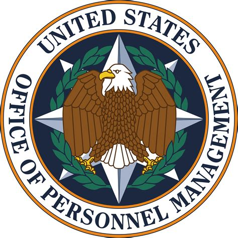 Usasearch Gov Records Opm Credit Monitoring And Identity Protection Services And General Cyber Updates U S