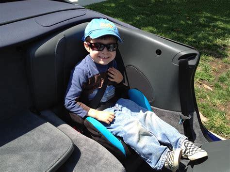 porsche 911 baby seat 991 child infant seats page 2 rennlist porsche
