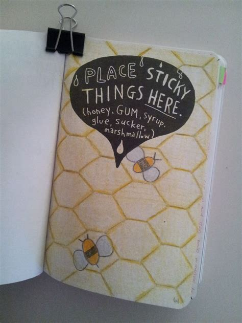 A Place Of Rest Journal Pin By Coco On Wreck This Journal