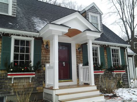 house plans with front porch and dormers images about porch on pinterest shed dormer porticos and