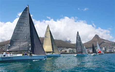boat show cape town 2018 maserati cape town race week southern vines