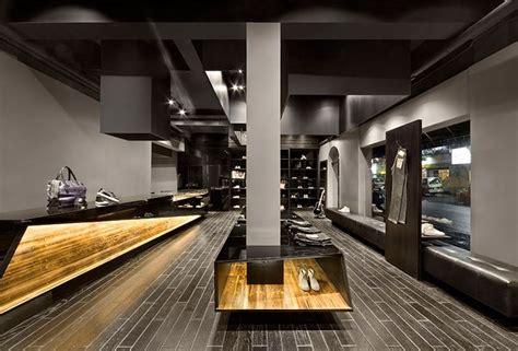 web design for shanghai based interior architects gds retail design aegis shanghai china architecture