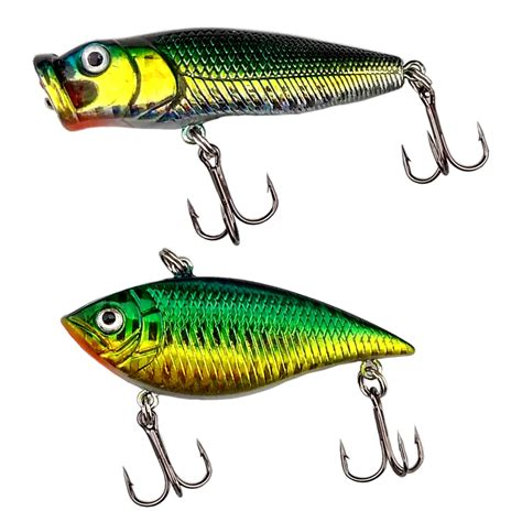 Umpan Pancing Lure Popper 12g 9 5cm compare prices on firebird bass shopping buy low price firebird bass at factory price