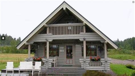 frame house plans beautiful 2 bedroom timber frame house plans new home