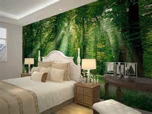 mural wallpaper forest 17 wallpapers adorable wallpapers