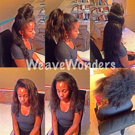 whats the differnce between vixen and versatile what is the difference between versatile sew in vixen sew
